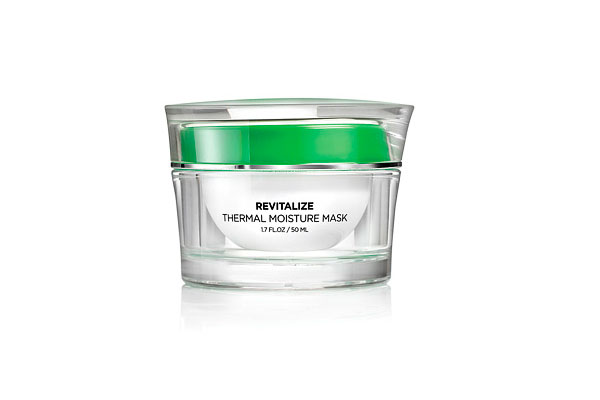 Revitalize Thermal Moisture Mask - Mặt nạ nhiệt sáng da